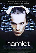 Primary image for Hamlet
