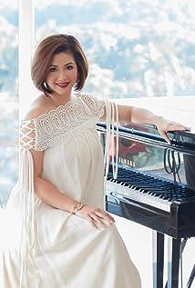 Regine Velasquez Picture