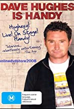 Dave Hughes Is Handy