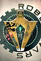 Image of Robot Wars