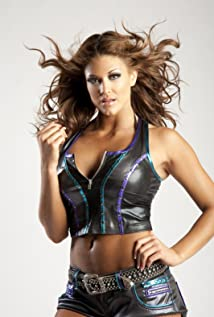 Eve Torres Picture