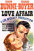 Image of Love Affair