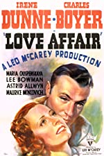 Love Affair(1939)