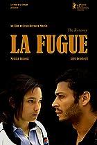 Image of La fugue