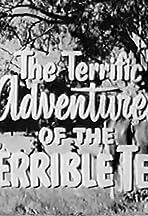 The Adventures of the Terrible Ten