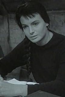 Daniela Smutná Picture