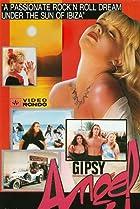 Image of Gipsy Angel