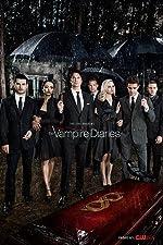 The Vampire Diaries(2009)