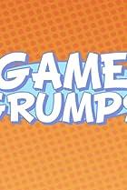 Image of Game Grumps