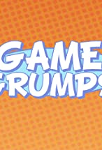 Primary image for Game Grumps