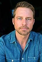 Drew Waters's primary photo