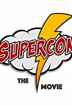 Primary image for Supercon