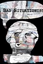 Image of A Bad Situationist