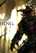 Primary image for Guild Wars 2: Heart of Thorns