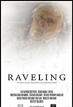 Raveling