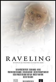 Raveling Poster