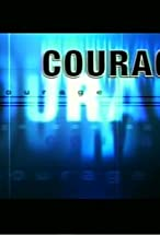 Primary image for Courage