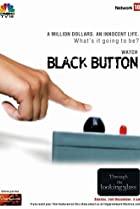 Image of Black Button