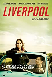 Liverpool (2012) Poster - Movie Forum, Cast, Reviews