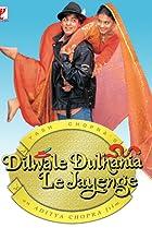 Image of Dilwale Dulhania Le Jayenge