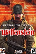 Image of Return to Castle Wolfenstein