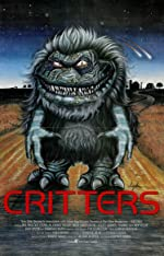 Critters(1986)