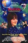 Matilda wins record 7 Olivier awards - Realbollywood.com News