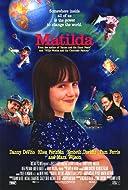 Matilda 1996