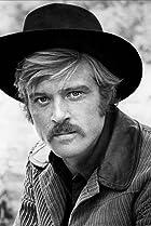 Image of The Sundance Kid