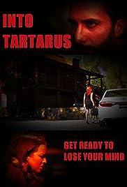 Into Tartarus Poster