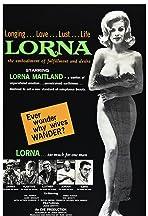 Russ Meyer's Lorna