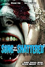 Song of the Shattered Poster