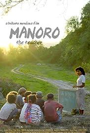 Manoro Poster