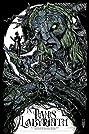 El laberinto del fauno: Detras de las camaras (2006) Poster
