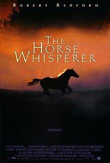 Poster Der Pferdeflüsterer