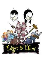 Image of Edgar & Ellen