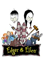 Primary image for Edgar & Ellen