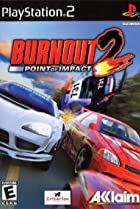 Image of Burnout 2: Point of Impact