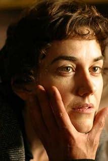 Aktori Laura Conejero