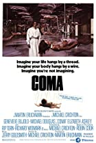Image of Coma