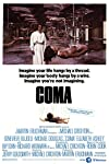 Comic-con 2012: Coma First Look Featurette
