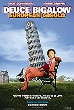 Deuce Bigalow European Gigolo(2005)