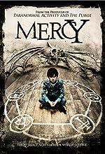 Mercy(1970)