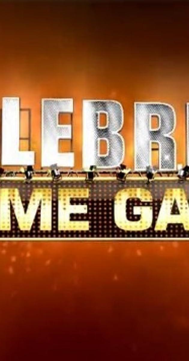 Celebrity name game season 2