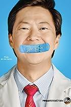 Image of Dr. Ken