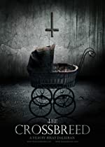The Crossbreed(2018)
