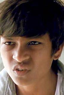 Aktori Irfan Khan