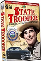 Image of State Trooper