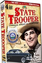 Primary image for State Trooper