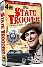 State Trooper (1956) Poster